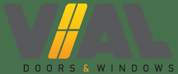 vial-logo-02