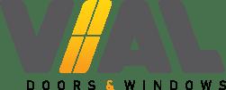 vial-logo-250