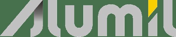 alumil-new-logo-grey-602x128-16