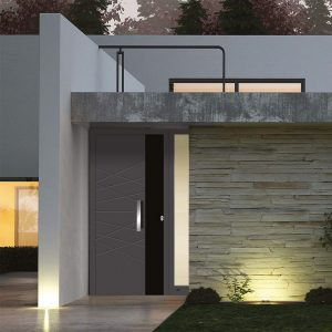 Vial - plasma-doors-catalog-6